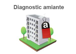 domodiag diagnostic amiante dta copropri t. Black Bedroom Furniture Sets. Home Design Ideas
