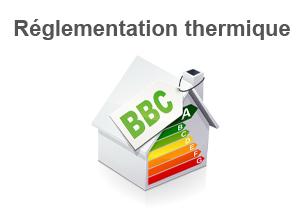 domodiag attestation r glementation thermique. Black Bedroom Furniture Sets. Home Design Ideas