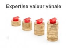 expertise valeur vénale